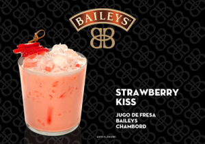 Saborearte_Baileys_Strawberry-Kiss
